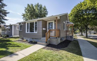 3801 S 17, Milwaukee, WI 53221