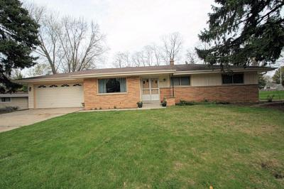 Photo of 8680 N 64th St, Brown Deer, WI 53223