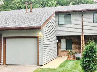 2746 Old Mill Dr., Racine, WI 53405