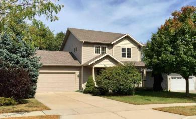 6114 Sandstone Dr, Madison, WI 53719