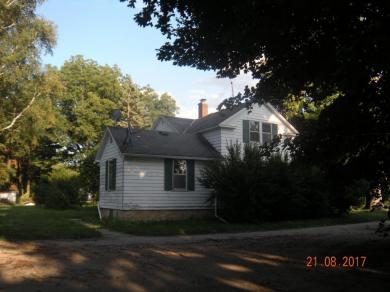 6992 W County Road I, Oak Grove, WI 53039