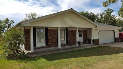 Photo of 1825 E Drexel Ave, Oak Creek, WI 53154