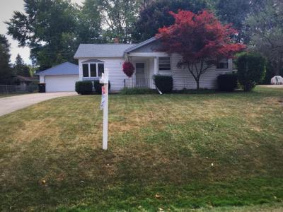 Photo of 5135 W Churchill Ln, Brown Deer, WI 53223