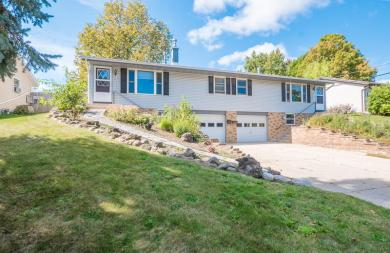 1920-1922 Woodlawn Ave, West Bend, WI 53090
