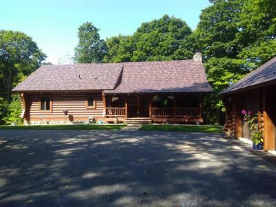Photo of 1660 State Hwy 28, Farmington, WI 53040