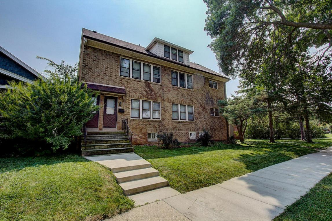 6609 W Girard Ave #6611-a, Milwaukee, WI 53210