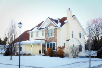Photo of 1208 Upper Greystone Dr, Plymouth, WI 53073