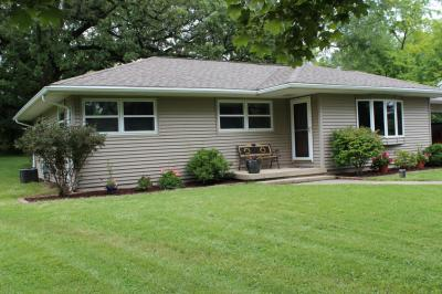 Photo of S42W31156 Longacre Rd, Genesee, WI 53127