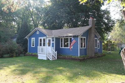 Photo of 411 Eagle St, Delavan, WI 53115