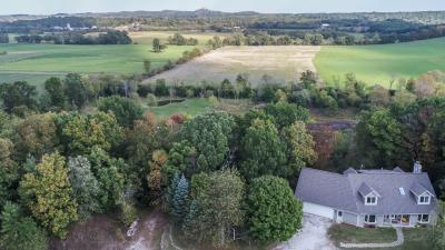 Photo of 1280 State Road 83, Erin, WI 53027