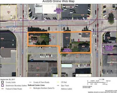 Photo of 322 Cameron Ave, La Crosse, WI 54601