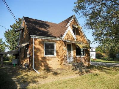 Photo of 10625 S Chicago Rd, Oak Creek, WI 53154