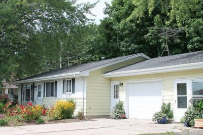 Photo of 856 Park Ave, Oostburg, WI 53070