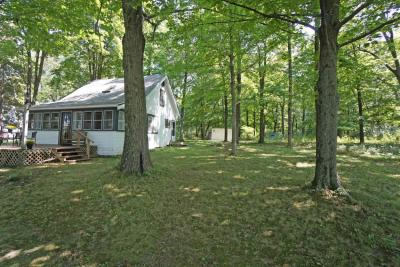 Photo of 1659 Sugar Island Rd, Summit, WI 53066