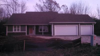 Photo of W197S7365 Hillendale Dr, Muskego, WI 53150