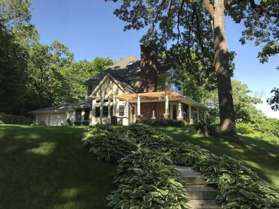 Photo of W342S9740 County Road E, Mukwonago, WI 53119