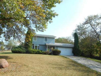 Photo of W237N7010 Red Oak Knl, Sussex, WI 53089