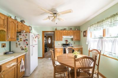 Photo of 1408 15th Ave, South Milwaukee, WI 53172