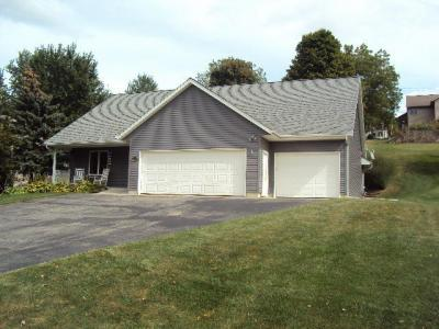 Photo of 340 Nelson Rd, Mayville, WI 53050