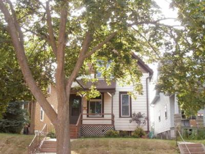 Photo of 3767 S Pennsylvania Ave, St Francis, WI 53235