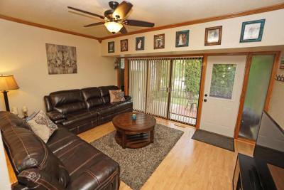 Photo of W166N9170 Grand Ave, Menomonee Falls, WI 53051