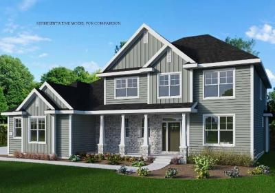 Photo of 7940 W Mourning Dove Ln, Mequon, WI 53097