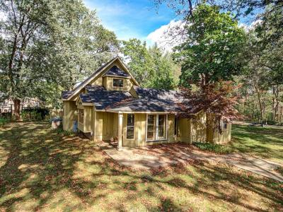 Photo of S102W34524 Lower Clarks Park Rd, Eagle, WI 53119