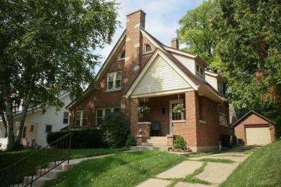 Photo of 520 S 8th Ave, West Bend, WI 53095