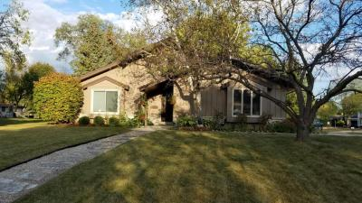 Photo of 4080 S Adell Ave, New Berlin, WI 53151