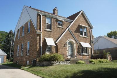 Photo of 3750 S Vermont Ave, St Francis, WI 53235