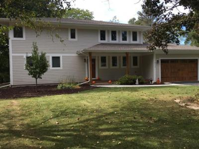 Photo of 9735 N Fairfield Rd, Mequon, WI 53092