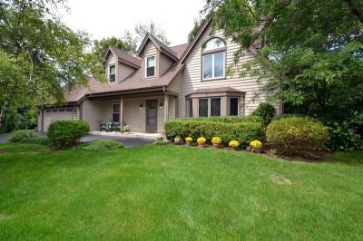 Photo of 1305 Radiant Dr, Brookfield, WI 53005