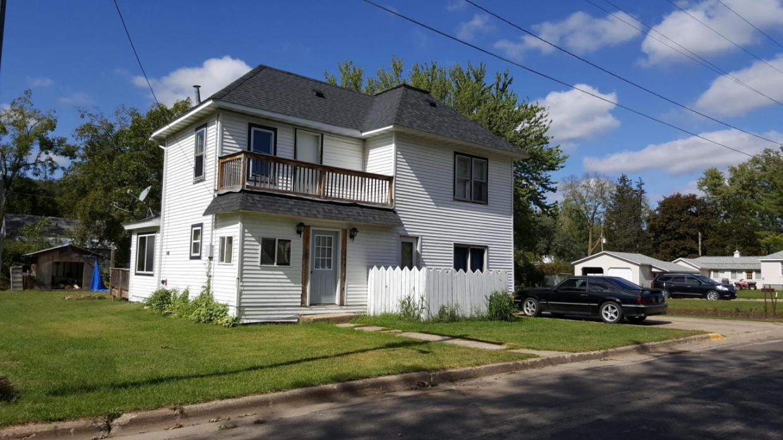 307 N Maiben St, Readstown, WI 54652
