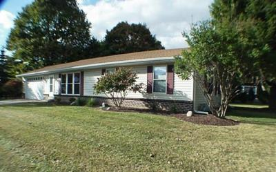 Photo of 110 Winter Ln, Slinger, WI 53086
