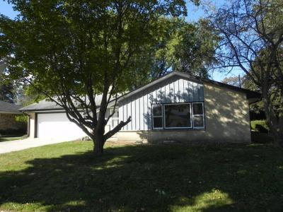 Photo of 845 6th Ave, Grafton, WI 53024