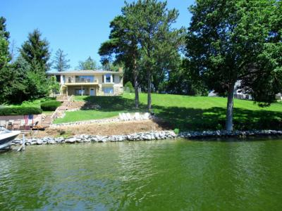 Photo of N65W34589 Whittaker Rd, Oconomowoc, WI 53066
