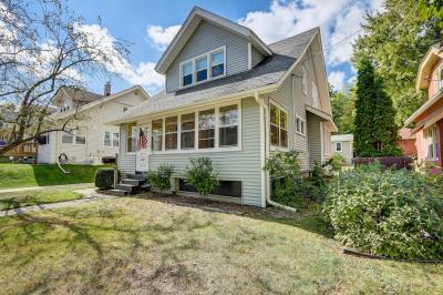 Photo of 122 N 10th Ave, West Bend, WI 53095