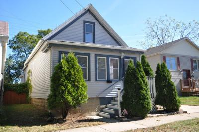 Photo of 3682 S Bombay Ave, St Francis, WI 53235