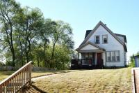 2325 N 65th St, Wauwatosa, WI 53213
