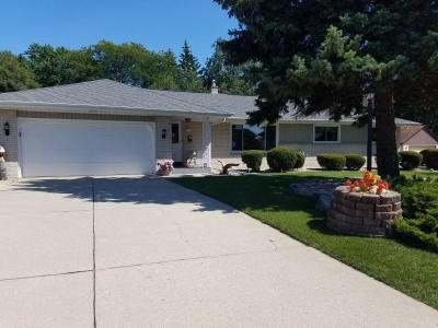 Photo of 4455 W Loomis Rd, Greenfield, WI 53220