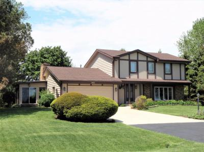 Photo of 10616 Lakeshore Dr, Pleasant Prairie, WI 53158