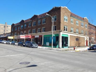 Photo of 1800 N Farwell Ave, Milwaukee, WI 53202