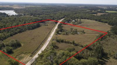 Photo of Lt 3 State Road 82, Jackson, WI 53952