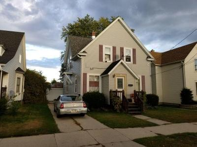 Photo of 1215 S 13th St, Manitowoc, WI 54220
