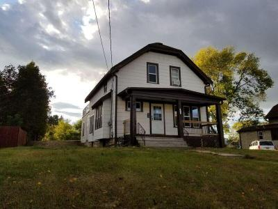 Photo of 1710 S 14 St, Manitowoc, WI 54220