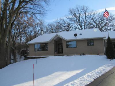 Photo of 2806 E Wood Trl, Milton, WI 53563