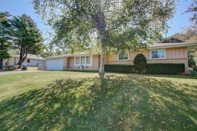 Photo of 21585 Clarion Ln, Brookfield, WI 53186