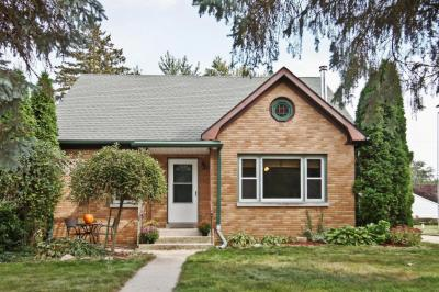 Photo of 1050 7th Ave, Grafton, WI 53024