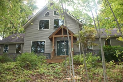 Photo of 4593 Beaver Dam Rd, Barton, WI 53090