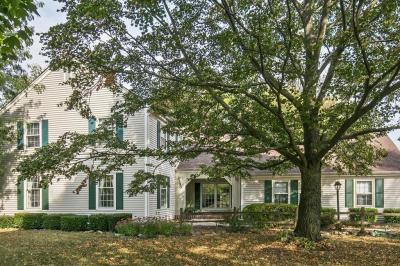 Photo of 3250 Parkside Dr, Brookfield, WI 53005